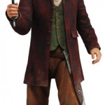 NECA-The-Hobbit-Quarter-Scale-Bilbo-Baggins-Figure