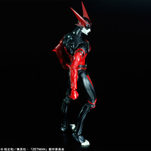 Play-Arts-Kai-Zetman-Zet-4