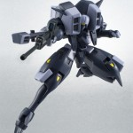 ROBOT-Damashii-SIDE-MS-Aries-Oz-01
