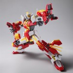 Robot-Damashii-Extreme-Gundam-Type-Leos-01