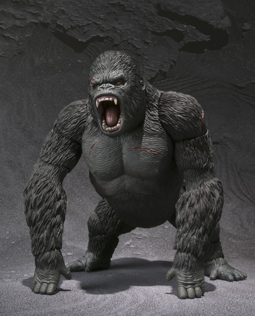 SH-MonsterArts-King-Kong-001