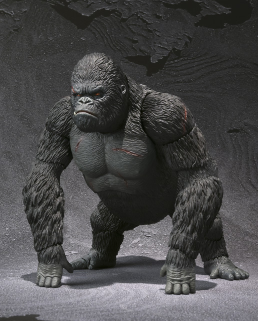 SH-MonsterArts-King-Kong-002