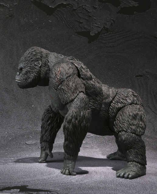 SH-MonsterArts-King-Kong-003