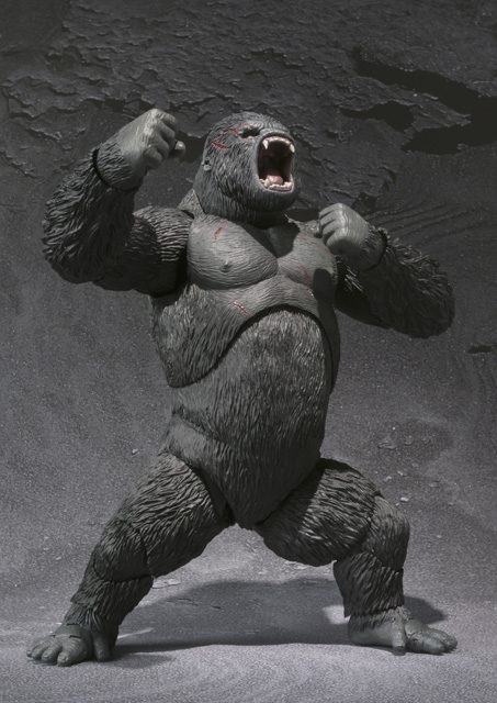 SH-MonsterArts-King-Kong-004