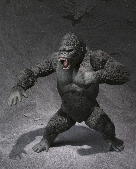 SH-MonsterArts-King-Kong-005