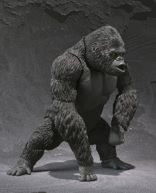 SH-MonsterArts-King-Kong-006