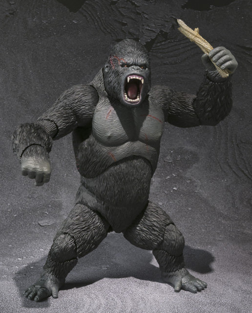 SH-MonsterArts-King-Kong-007