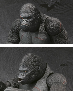 SH-MonsterArts-King-Kong-008