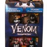 Venom-Through-The-Ages-Minimates-1