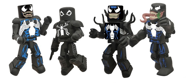 Venom-Through-The-Ages-Minimates-2