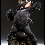 Conan-Fury-of-the-Beast-Statue-001