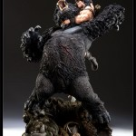 Conan-Fury-of-the-Beast-Statue-003