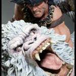 Conan-Fury-of-the-Beast-Statue-009