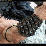 Conan-Fury-of-the-Beast-Statue-017