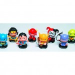 DC-Heroes-Little-Mates-Series-01