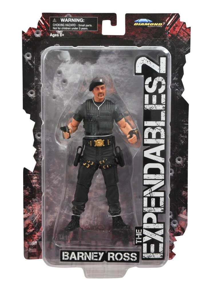 Expendables-2-Barney-Ross-with-Beret