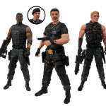 Expendables-2-Figure-Assortment