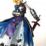 Fate-Stay-Night-Saber-005
