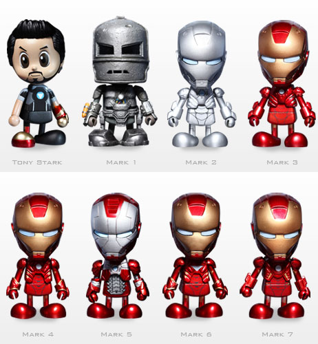 Hot-Toys-Iron-Man-3-Series-1-Cosbaby-001