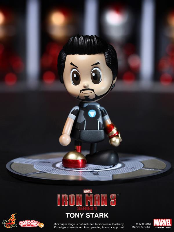 Hot-Toys-Iron-Man-3-Series-1-Cosbaby-003