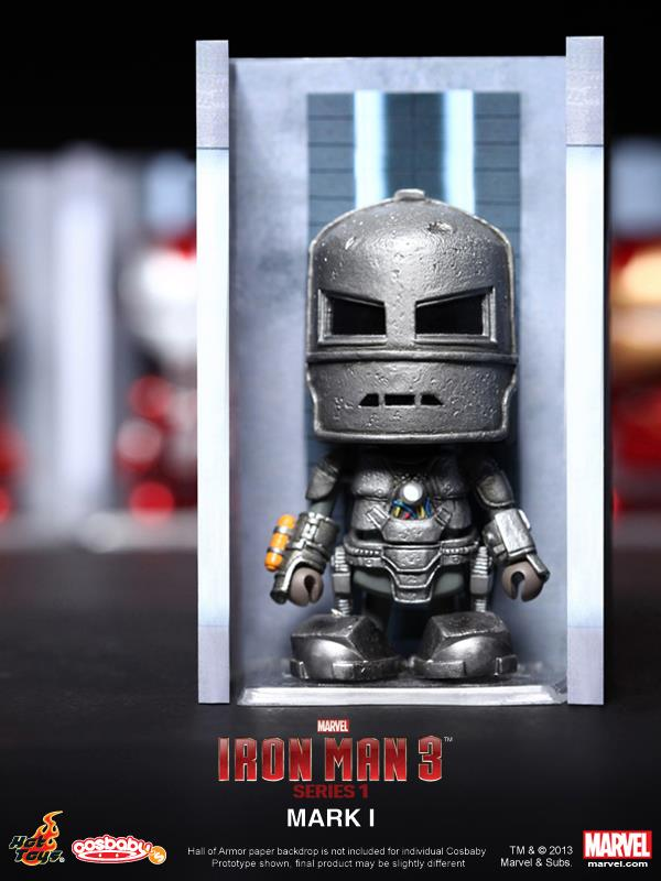 Hot-Toys-Iron-Man-3-Series-1-Cosbaby-004