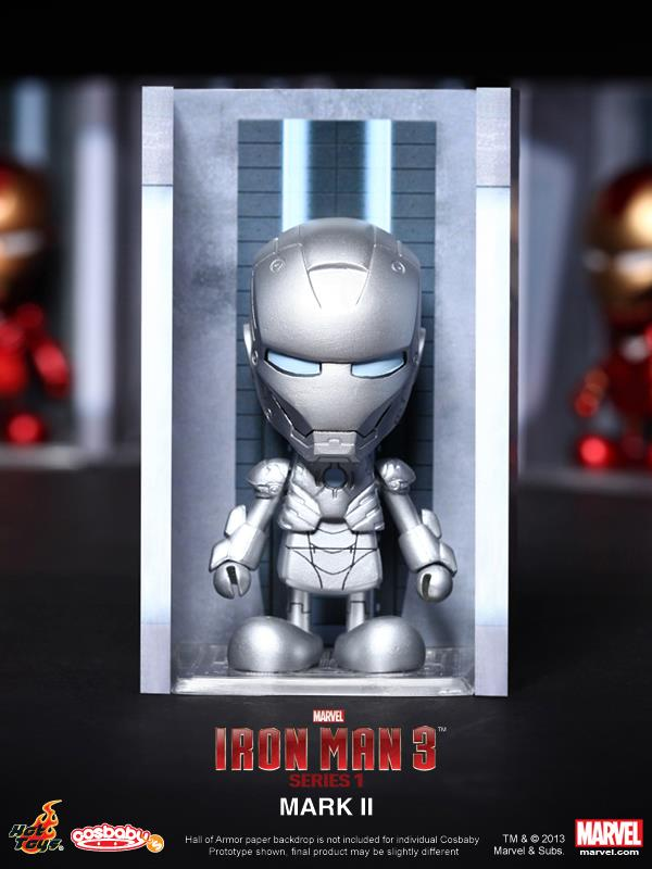Hot-Toys-Iron-Man-3-Series-1-Cosbaby-005