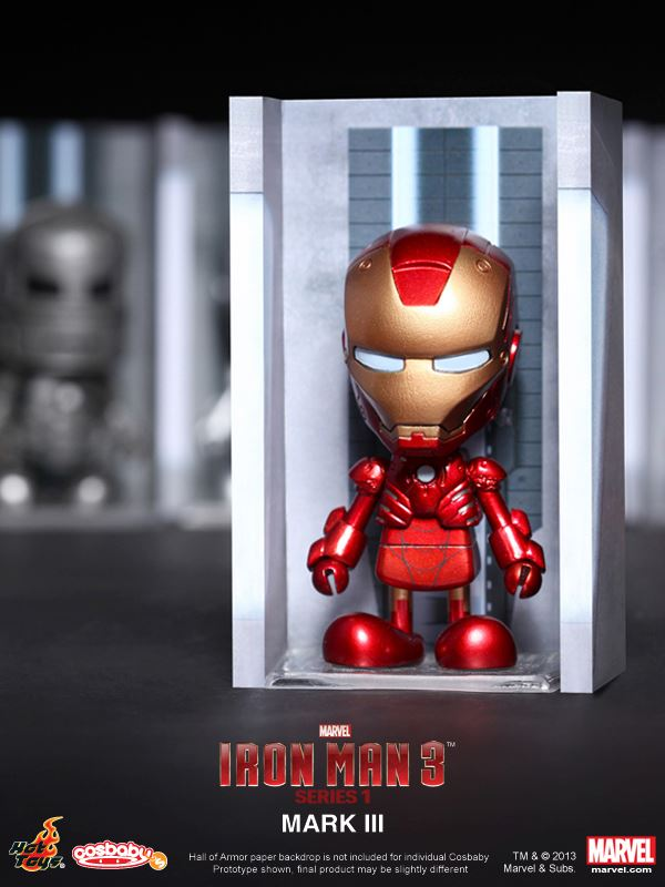 Hot-Toys-Iron-Man-3-Series-1-Cosbaby-006