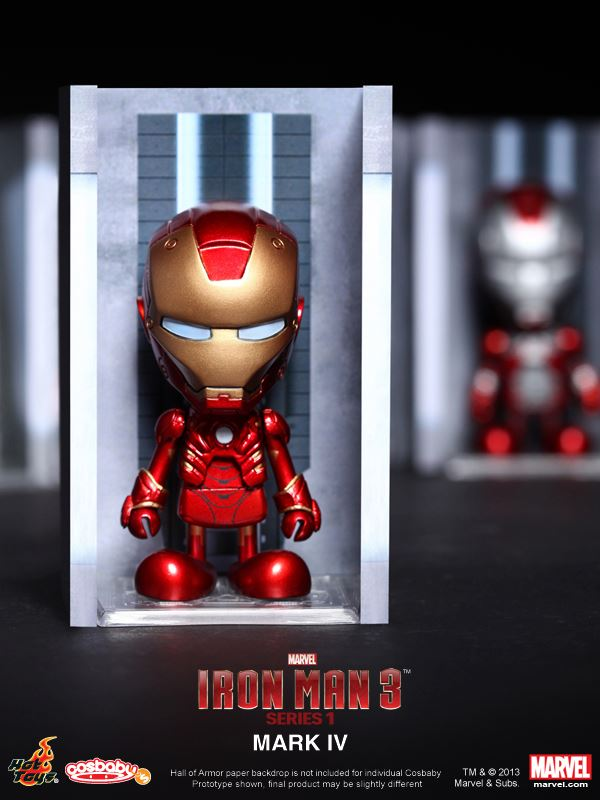 Hot-Toys-Iron-Man-3-Series-1-Cosbaby-007
