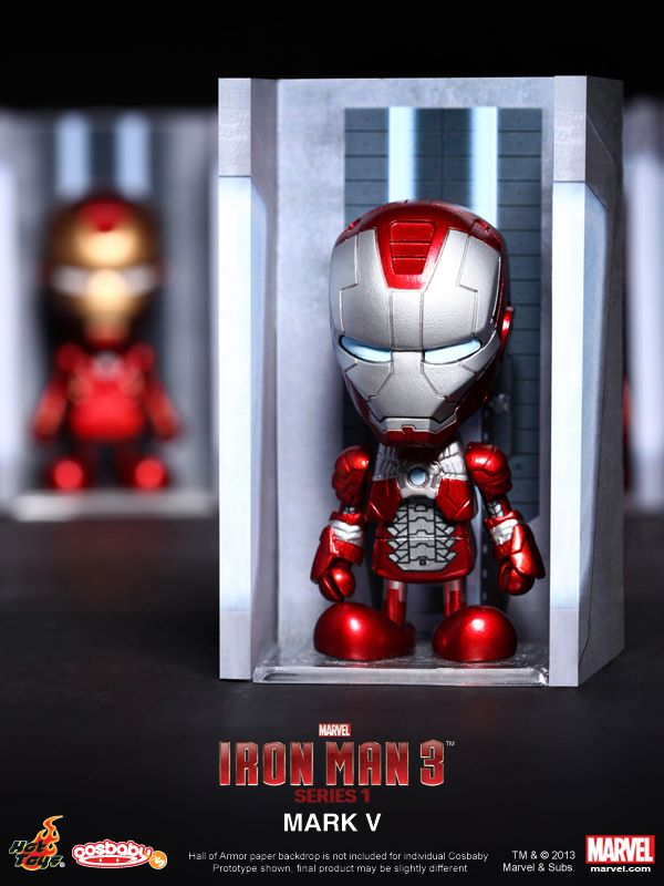 Hot-Toys-Iron-Man-3-Series-1-Cosbaby-008