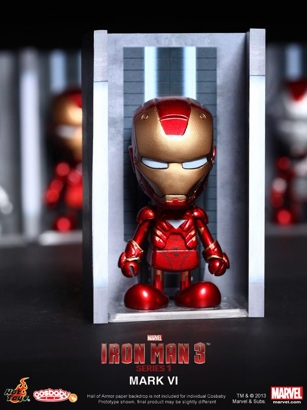 Hot-Toys-Iron-Man-3-Series-1-Cosbaby-009