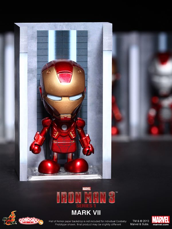 Hot-Toys-Iron-Man-3-Series-1-Cosbaby-010