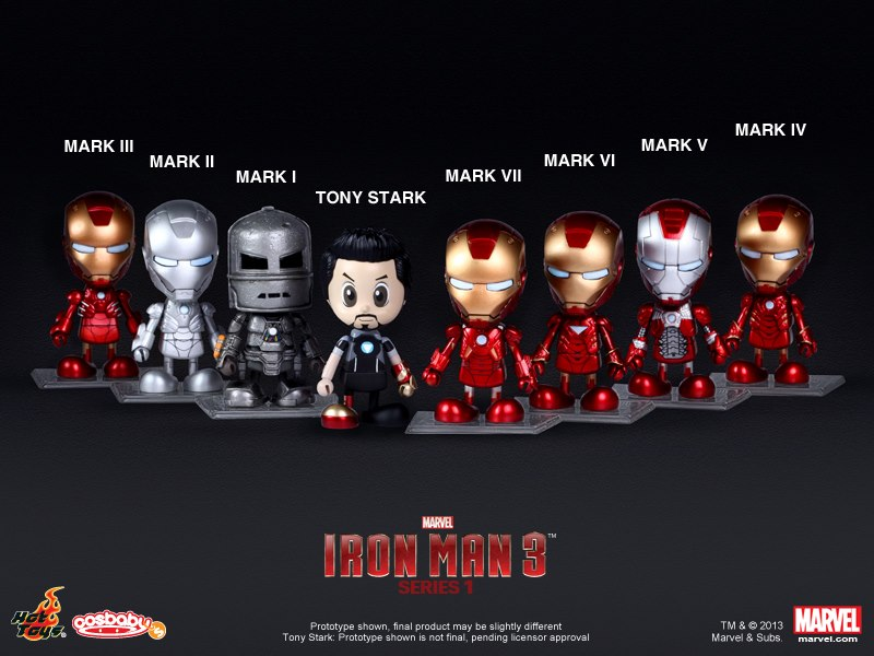 Hot-Toys-Iron-Man-3-Series-1-Cosbaby-011