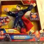 Man-of-Steel---Mega-Punch-Superman-1