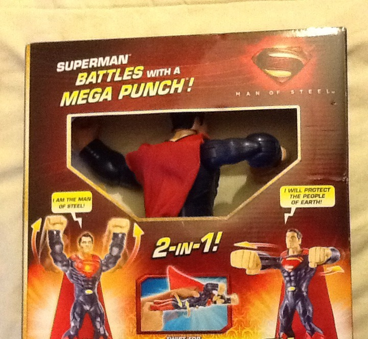 Man-of-Steel---Mega-Punch-Superman-2