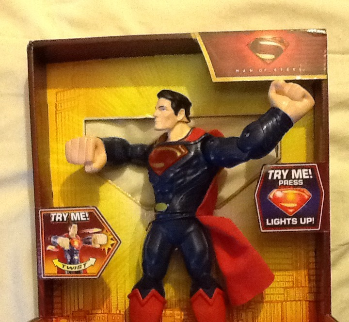 Man-of-Steel---Mega-Punch-Superman-3