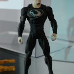 Man-of-Steel-375-Inch-Zod-1