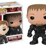 Man-of-Steel-Funko-Zod-POP-GLAM
