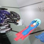 Man-of-Steel-Kryptonian-Vehicle-Figure-Launcher-2