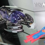 Man-of-Steel-Kryptonian-Vehicle-Figure-Launcher-3