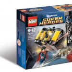 Man-of-Steel-LEGO-Metropolis-Showdown-Built-Set-Box
