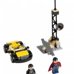 Man-of-Steel-LEGO-Metropolis-Showdown-Built-Set
