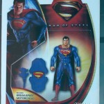 Man-of-Steel-Moto-Assault-Superman-1