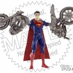 Man-of-Steel-Moto-Assault-Superman-2