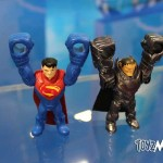 Man-of-Steel-Quickshot-Vehicles-and-Figurines-2