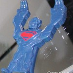 Man-of-Steel-Quickshot-Vehicles-and-Figurines-3