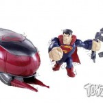 Man-of-Steel-Quickshot-Vehicles-and-Figurines-5