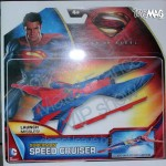 Man-of-Steel-Superman-Speed-Cruiser-1