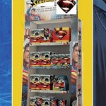 Man-of-Steel-Toy-Display