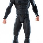 Man-of-Steel-mattel-movie-master-zod