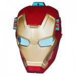 Marvel-Iron-Man-3-ARC-FX-Mission-Mask-1